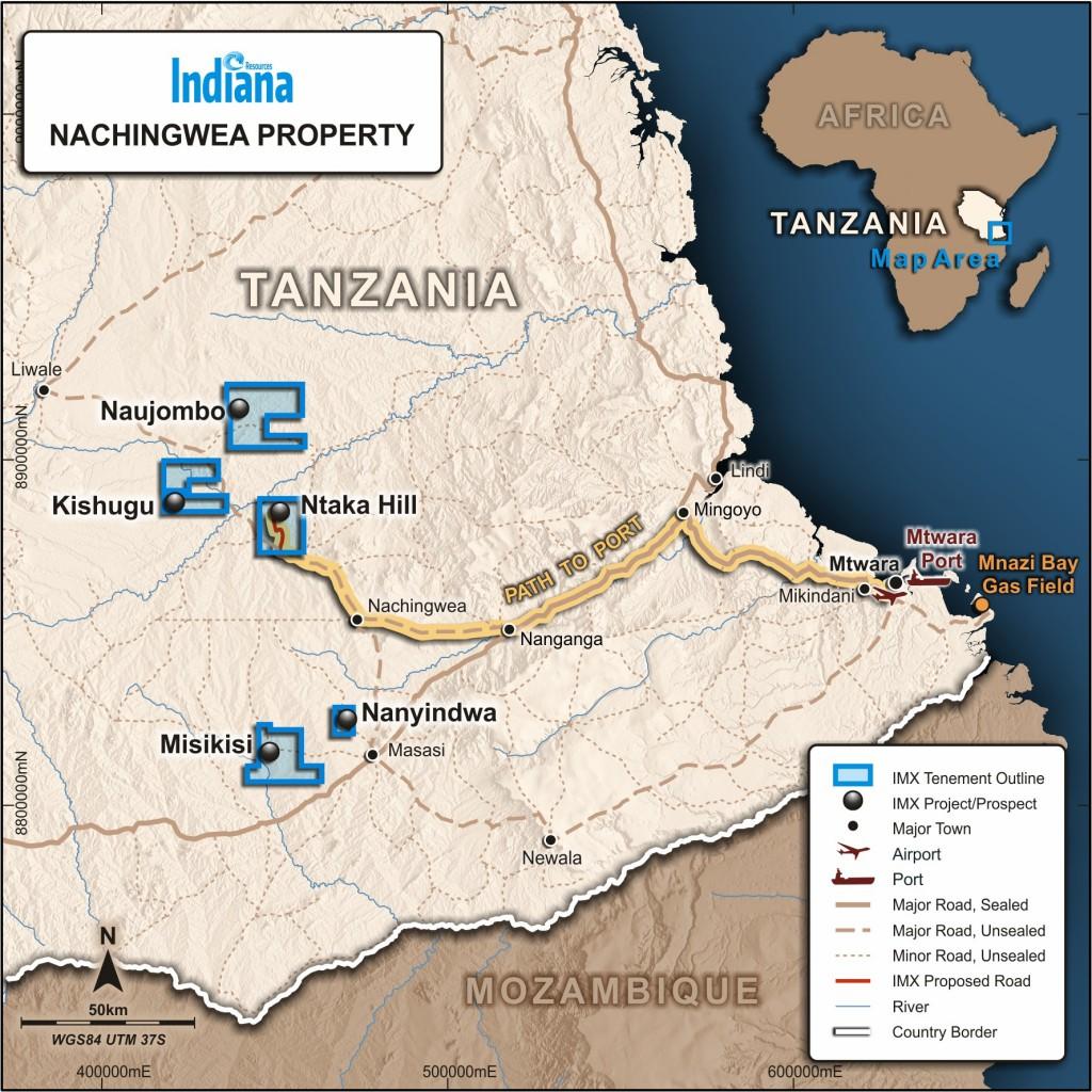 2A. ida012_Nach_GreaterRegional_Prospects