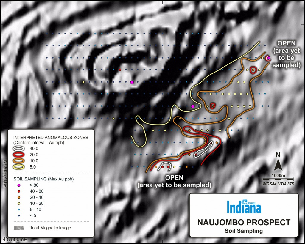 10B.ida008_Nach_Naujomo_Soils